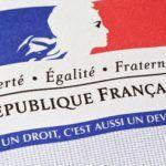 Image de Mairie (Affaires générales)