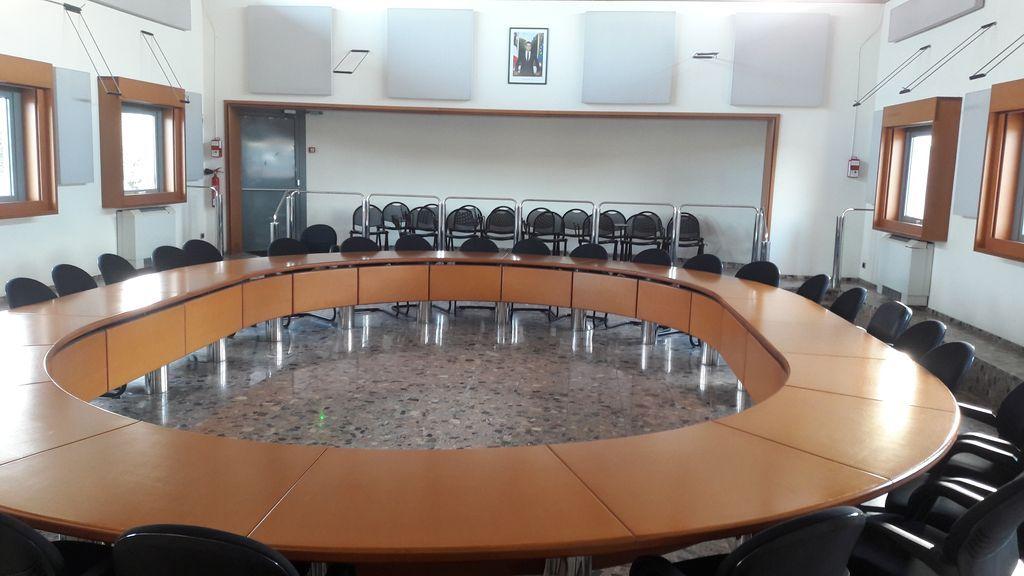 Salle_Conseil