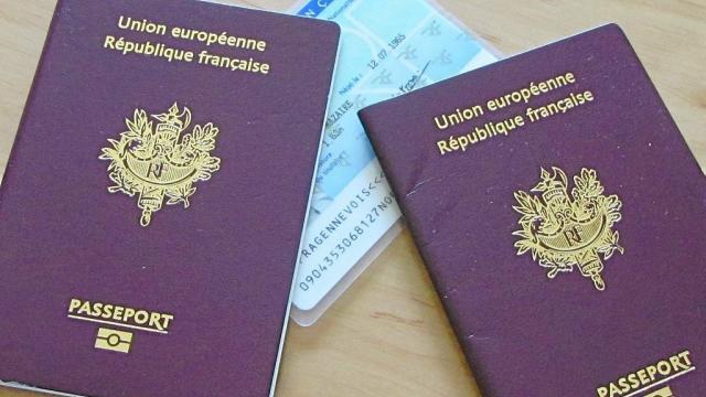 passeport-et-carte-d-identite