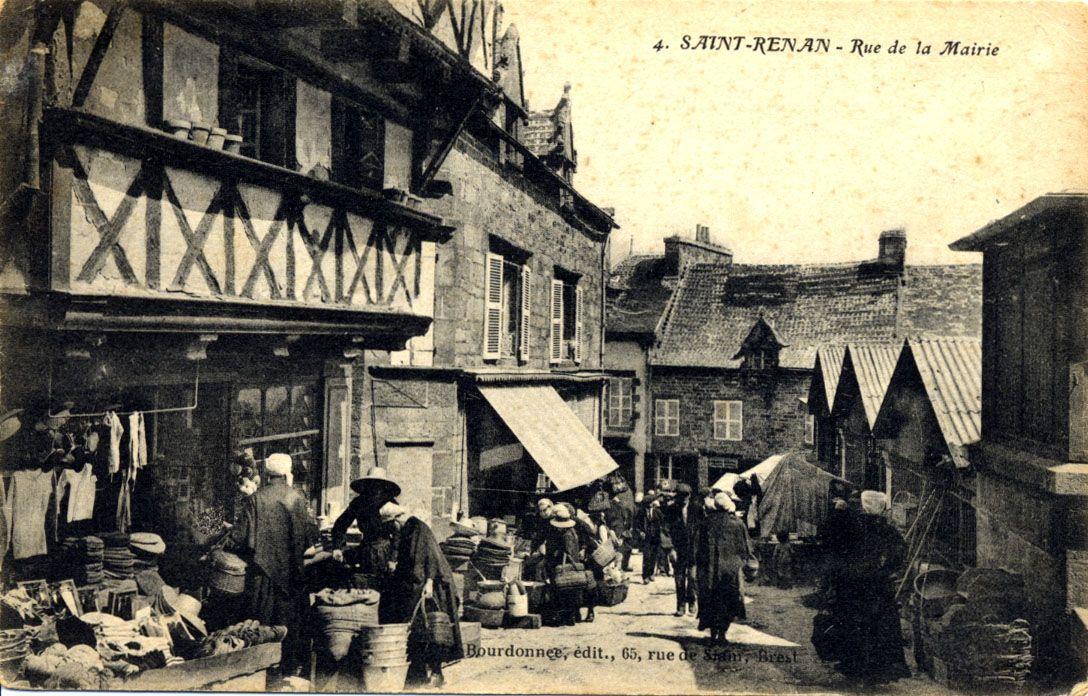 place_vieux_marché