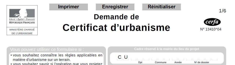 Certificat_Urbanisme