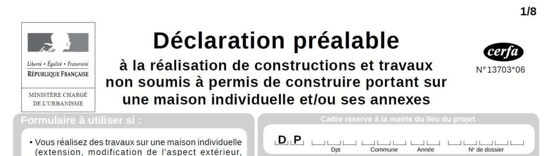 Declaration_Prealable