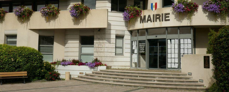 Mairie_Façade_Horizontale