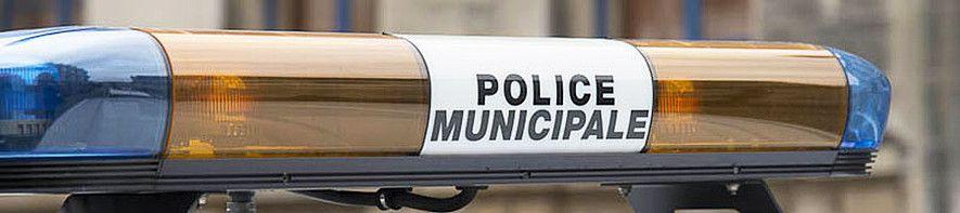 Police_Municipale_Feux