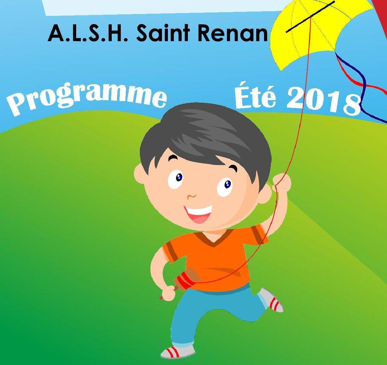 Programme_ALSH_ete_2018