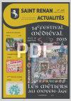 juillet-aout2015