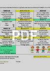 menus-102016