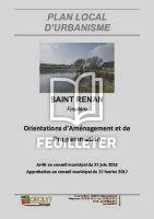 Orientations_Amenagement